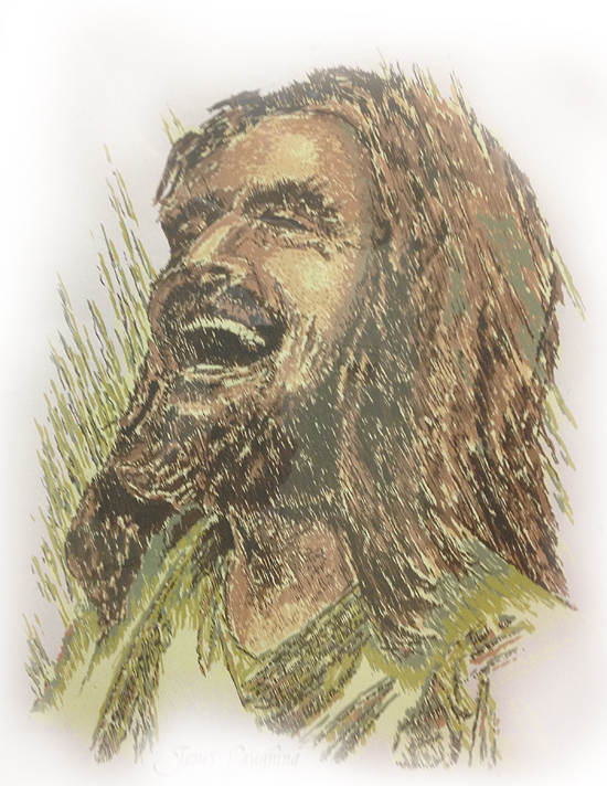 jesus_laughing